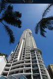 Gold Coast, Australia Stock Image