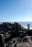 Gold Coast Stock Photos