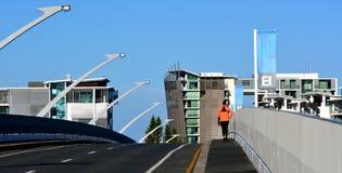 Gold Coast Queensland Αυστραλία νησιών Ephraim Στοκ φωτογραφίες με δικαίωμα ελεύθερης χρήσης