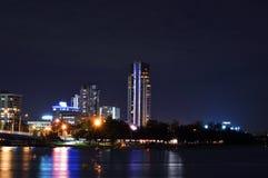 Gold Coast, Queensland, Αυστραλία Στοκ Φωτογραφίες