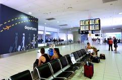 Gold Coast Queensland Austrália Imagem de Stock Royalty Free