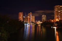 Gold Coast, Queensland, Australia Imagenes de archivo