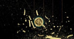 CK USD CKUSD cryptocurrency coin demolish main world currencies.