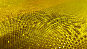 Gold color texture and background stock photo Stock Photos