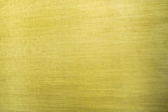 Gold color texture background and stock photo Royalty Free Stock Image