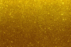 Gold, copper, background Horizontal Stock Images