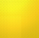 Gold Cross Background Stock Images