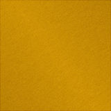 Gold Dust Texture Pattern Stock Photos