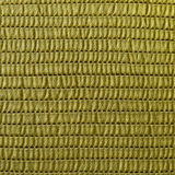 Gold fabric texture Royalty Free Stock Image