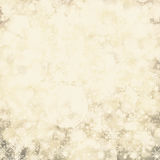 Gold Festive Christmas background. Abstract twinkled  bright bac Royalty Free Stock Image