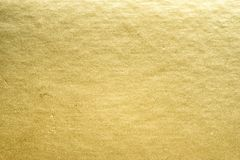 Free Gold Foil Stock Images - 86180664