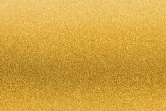 Free Gold Foil Leaf Shiny Wrapping Paper Texture Background For Wall Paper Decoration Element Royalty Free Stock Images - 212687159