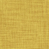 Gold Foil Texture Background Royalty Free Stock Photo