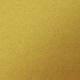 Gold Foil Texture Background. Gold Fabric Texture Background You can use it to create amazing and high quality projects such as cards, invitations, art prints stock photos