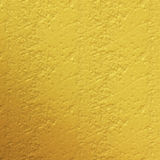 Gold Foil Texture Background Royalty Free Stock Photos