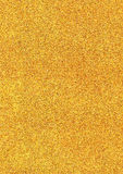 Gold glitter background, abstract colorful backdrop royalty free stock images