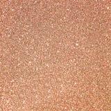 Gold Glitter background. Glitter texture. Gold glitter pattern. Glitter Wallpaper. Shine Background. Glitter background. Glitter texture. Gold glitter pattern stock image