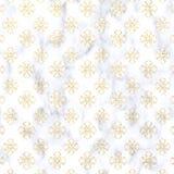 Gold Glitter damask on marble background. Gold, glitter texture. Gold glitter damask marble pattern. Gold marble Wallpaper. Gold damask marble Pattern, for vector illustration