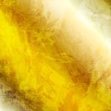 Gold glitter luxury grunge texture background Royalty Free Stock Photos