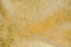 Gold Glitter Sparkle Background Royalty Free Stock Photo