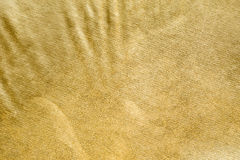Gold Glitter Sparkle Background Royalty Free Stock Photos