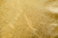 Gold Glitter Sparkle Background Royalty Free Stock Photo