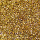 Gold grung Background Stock Photo
