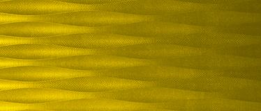 Gold leather texture. able to use as a background. Gold  leather texture or background royalty free stock image