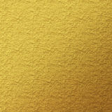 Gold Leather Texture Background Royalty Free Stock Images