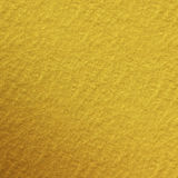 Gold Leather Texture Background Stock Photos