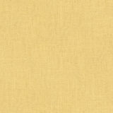 Gold Linen Background Royalty Free Stock Images