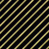 Gold lines on black background, Gold lines texture. Glitter geometric pattern. Glitter Geometric Wallpaper. Gold lines on black background, Gold geometric vector illustration