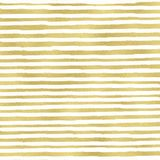Gold lines on white background. Gold lines pattern with white background. Gold pattern. Gold lines on white Background. Gold background. Decorative vectorial Royalty Free Illustration