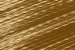 Gold liquid wave and abstract yellow design,  backdrop curve. Gold liquid wave and abstract yellow design illustration,  backdrop curve stock illustration