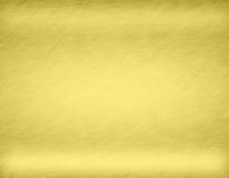 Gold metal background royalty free illustration