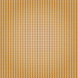 Gold background Stock Photography