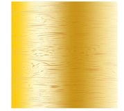 Gold metal background. To design jewelry websites vector illustration