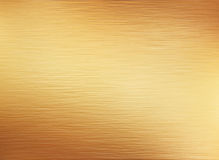 gold metal texture background vector illustration