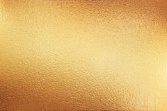 gold metal texture background stock illustration