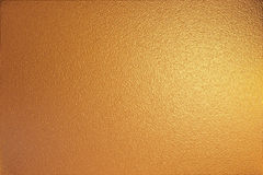 gold metal texture foil Stock Photos