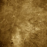 Gold metal texture Royalty Free Stock Photo