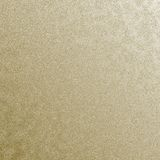 Gold metallic background texture Stock Image
