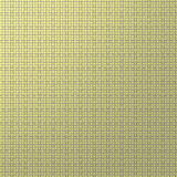Gold modern abstract pattern of horizontal digital Stock Photography