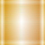 Gold net texture Stock Photo