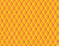 Gold neutral background - seamless. Gold and yellow neutral background texture- seamless Stock Photography