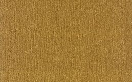Gold paper. Gold textured background style paper Stock Photos