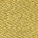 Gold Paper Texture Stock Photo