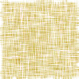 Gold  Paper texture Royalty Free Stock Photography