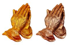 praying hands stock images - download 13,344 photos