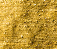 Gold precious texture Royalty Free Stock Photo
